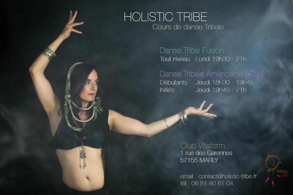 Rentrée Danse Tribale 2018 – 57